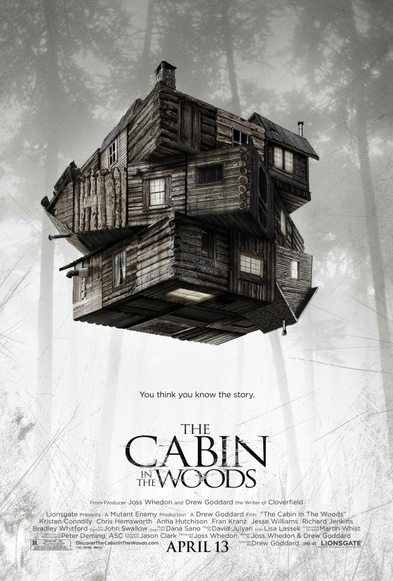 cabin_in_the_woods_ver4_xxlg