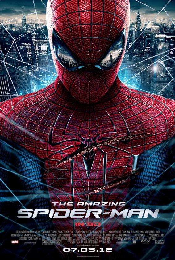 amazing-spider-man-final-poster