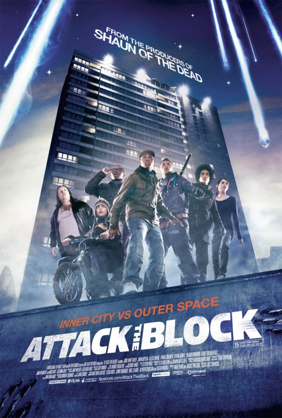 attack_the_block_2011_1000x1481_75395