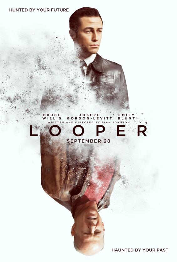 looper_official_movie_poster_joseph_gordon_levitt_bruce_wills