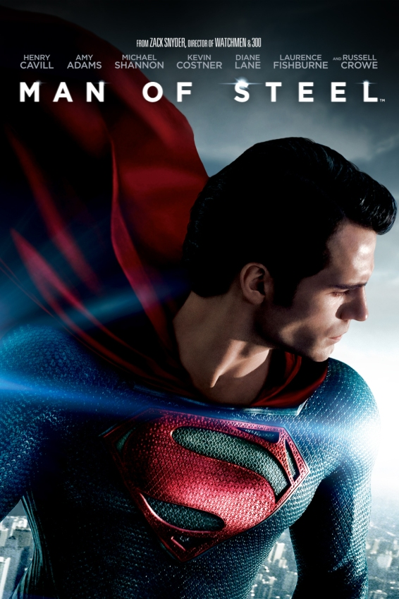 man-of-steel-2013-16
