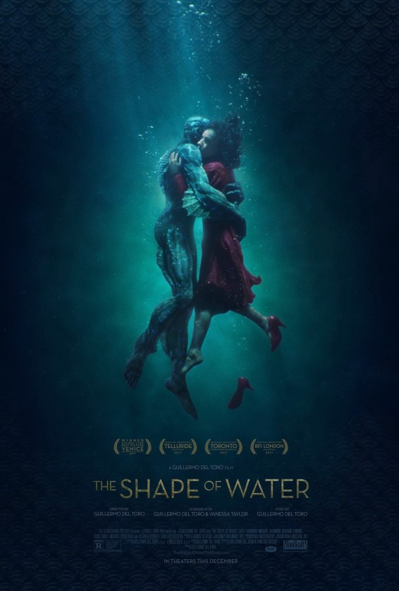 shape_of_water_ver3_xxlg