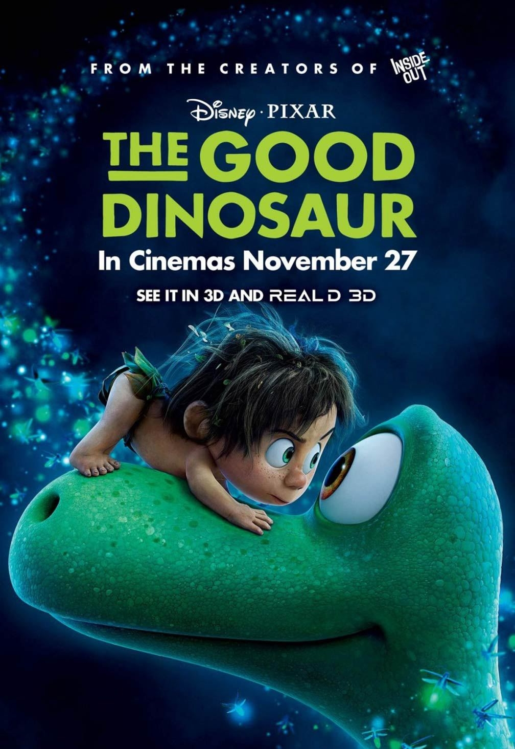 the-good-dinosaur-7.jpg