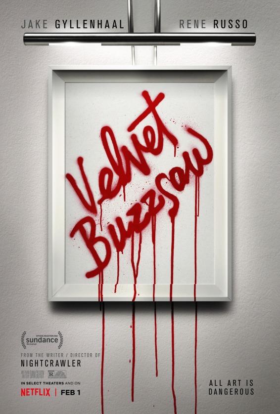 velvet_buzzsaw_xxlg