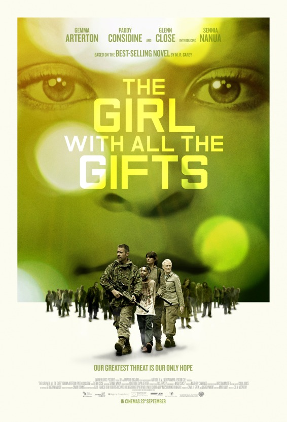 girl_with_all_the_gifts_xxlg