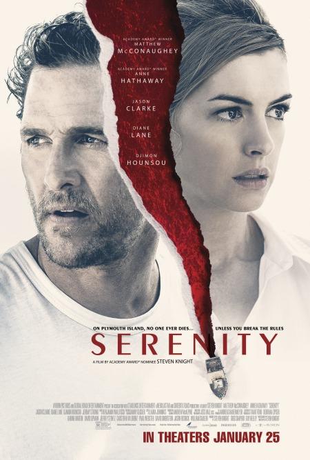 serenity_xxlg