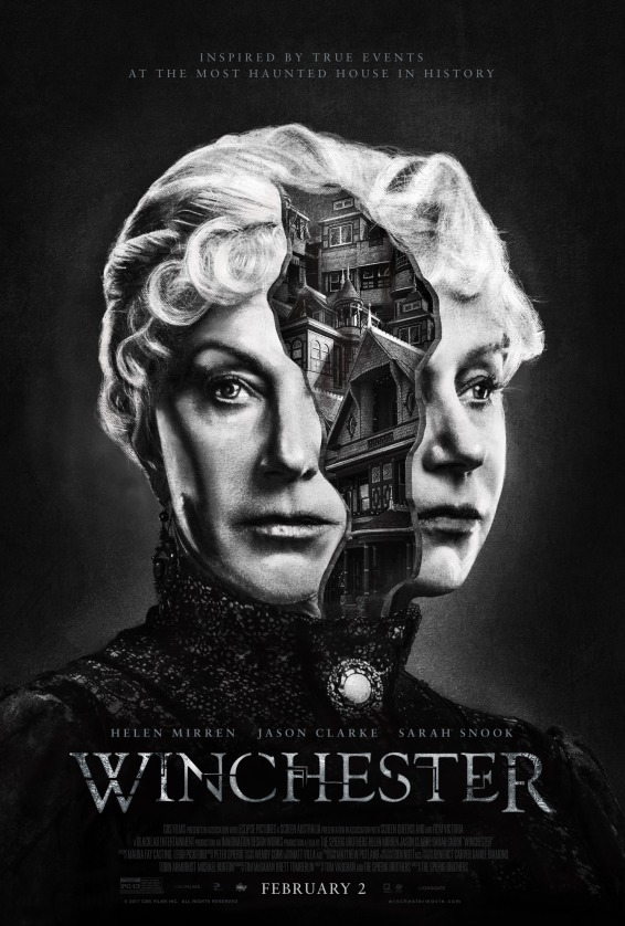 winchester_the_house_that_ghosts_built_ver5_xxlg