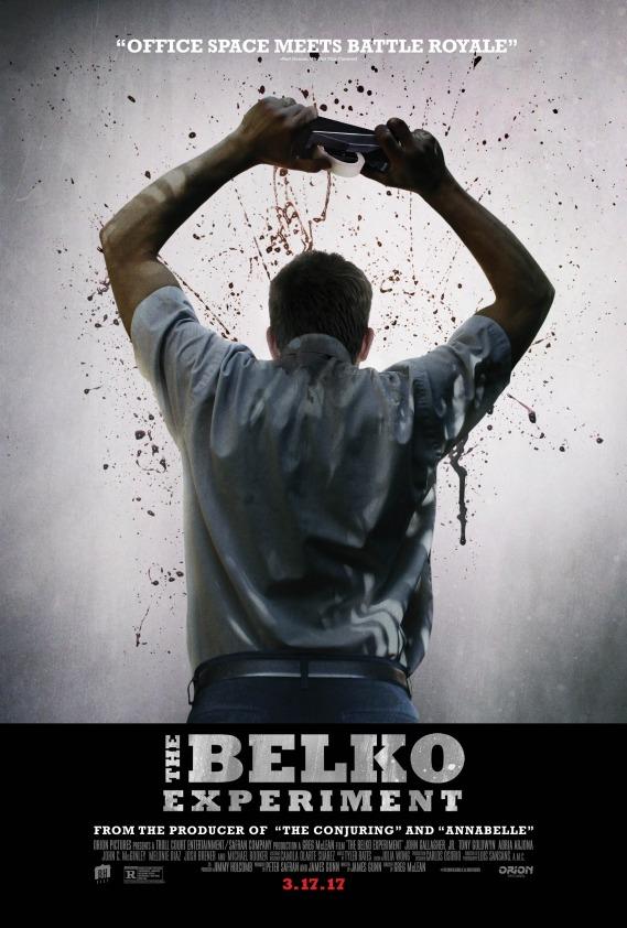 belko_experiment_xxlg