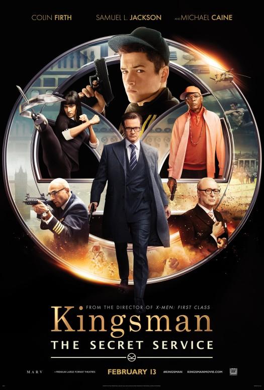 kingsman_the_secret_service_ver7_xxlg