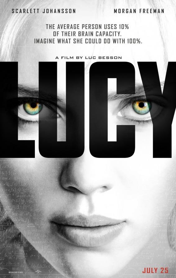 lucy_xxlg