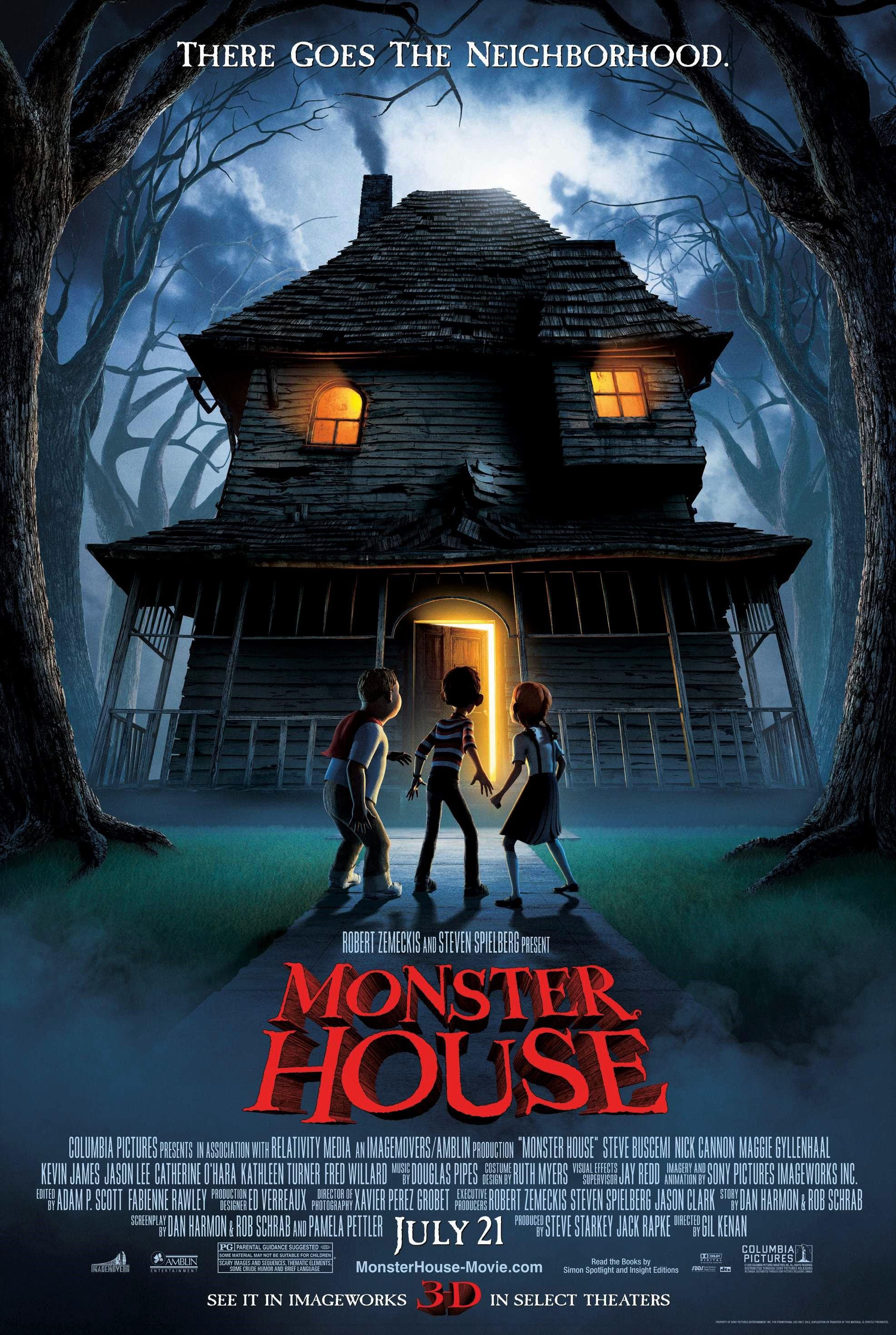 monsterhouse_poster