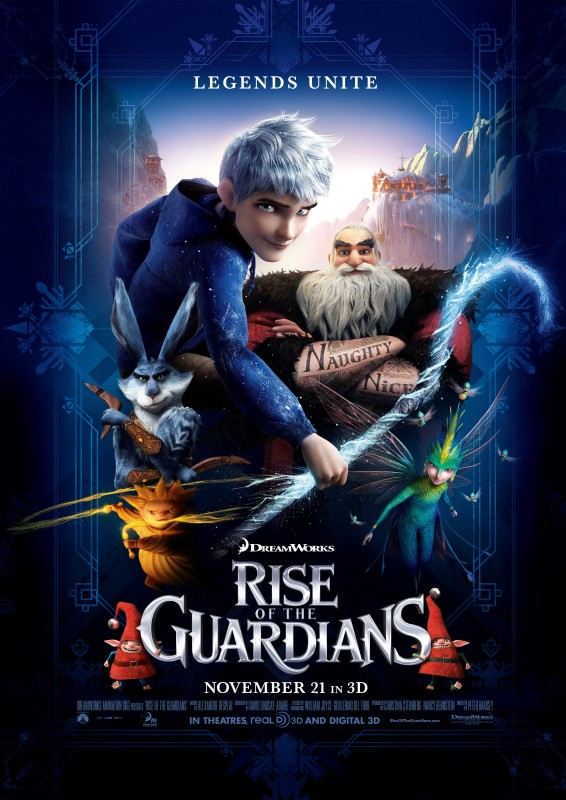 rise_of_the_guardians_ver8_xxlg