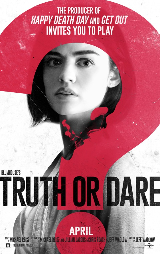 truth_or_dare_xxlg