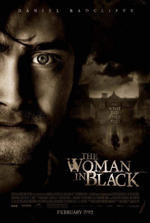 woman_in_black_ver9_xxlg