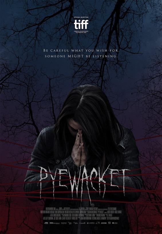 pyewacket_xxlg