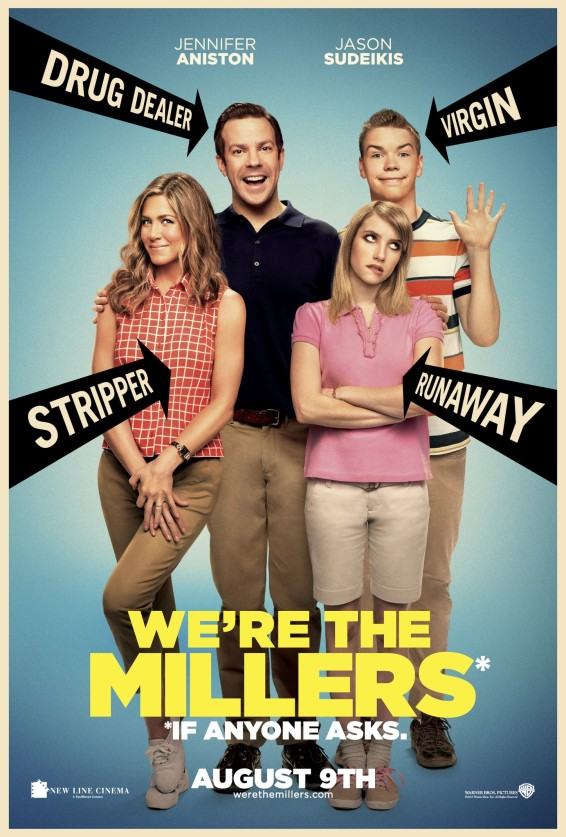 were_the_millers_xxlg