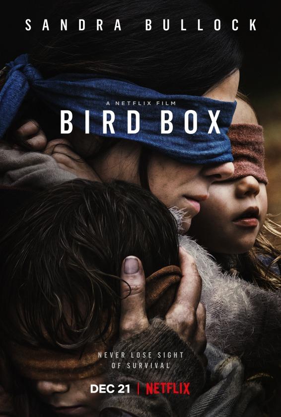 bird_box_xxlg