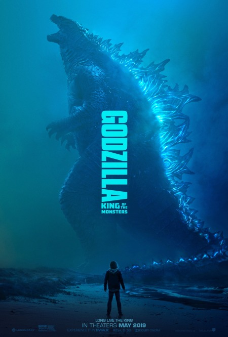 godzilla_king_of_the_monsters_ver4_xxlg
