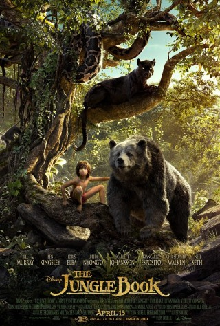 jungle_book_ver4_xlg