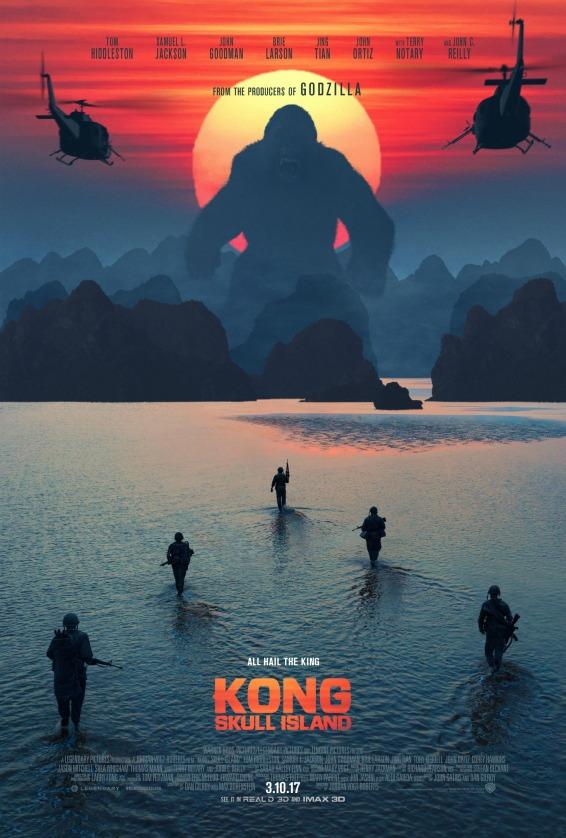 kong_skull_island_ver2_xxlg