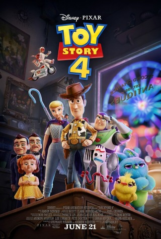 toy_story_four_ver8_xlg