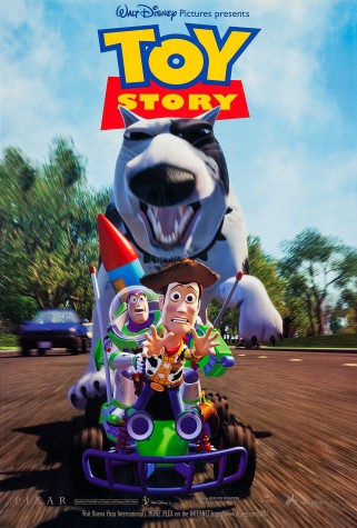 toy_story_ver2_xxlg