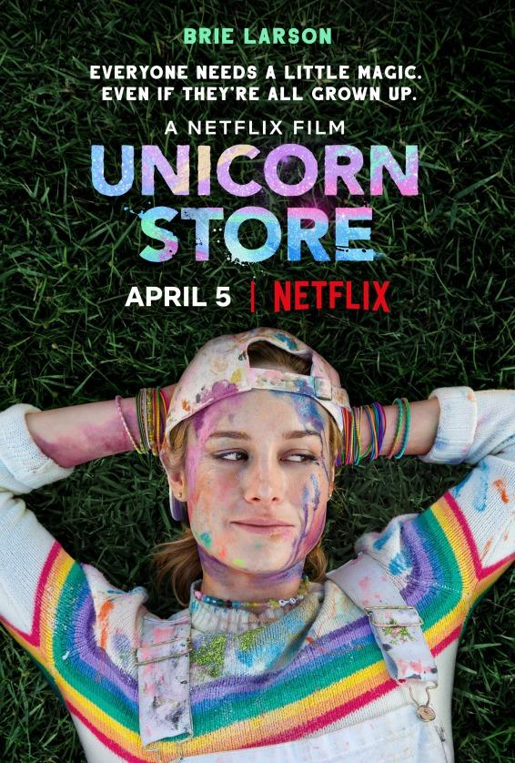 unicorn_store_xxlg