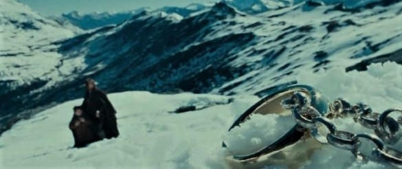50-most-beautiful-cinematic-shots-17jpg