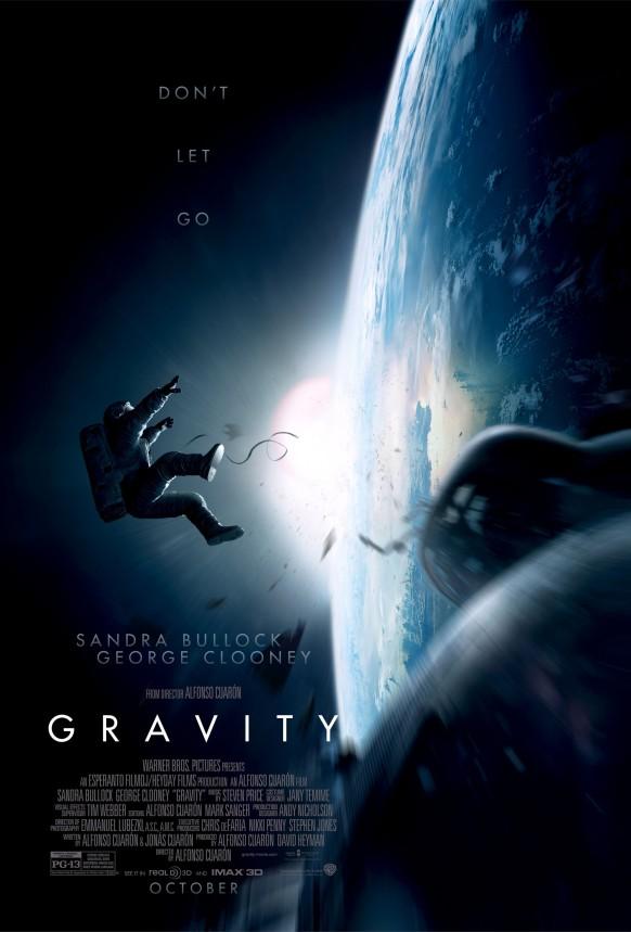 gravity_xxlg