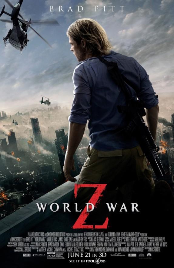 world_war_z_ver3_xlg