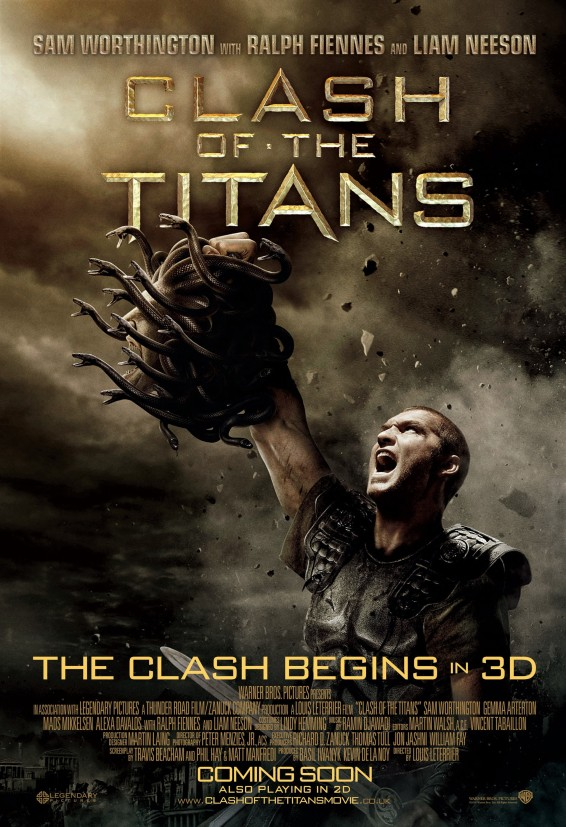 clash_of_the_titans_ver4_xxlg