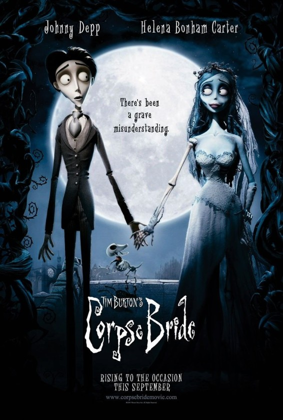 corpse_bride_xlg