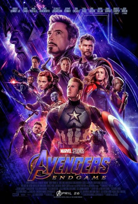 avengers_endgame_ver2_xxlg