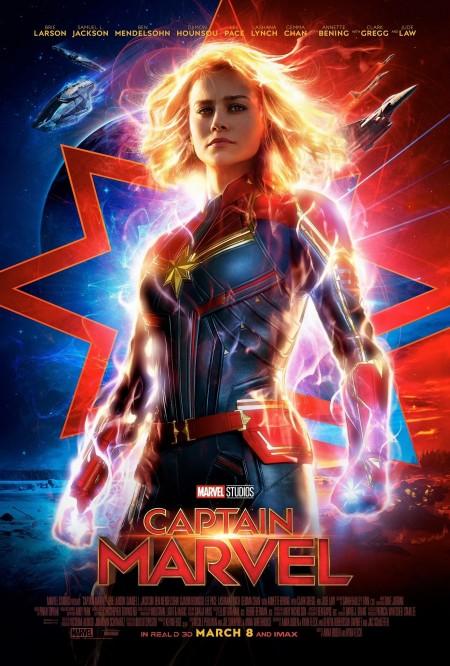 captain_marvel_ver2_xxlg