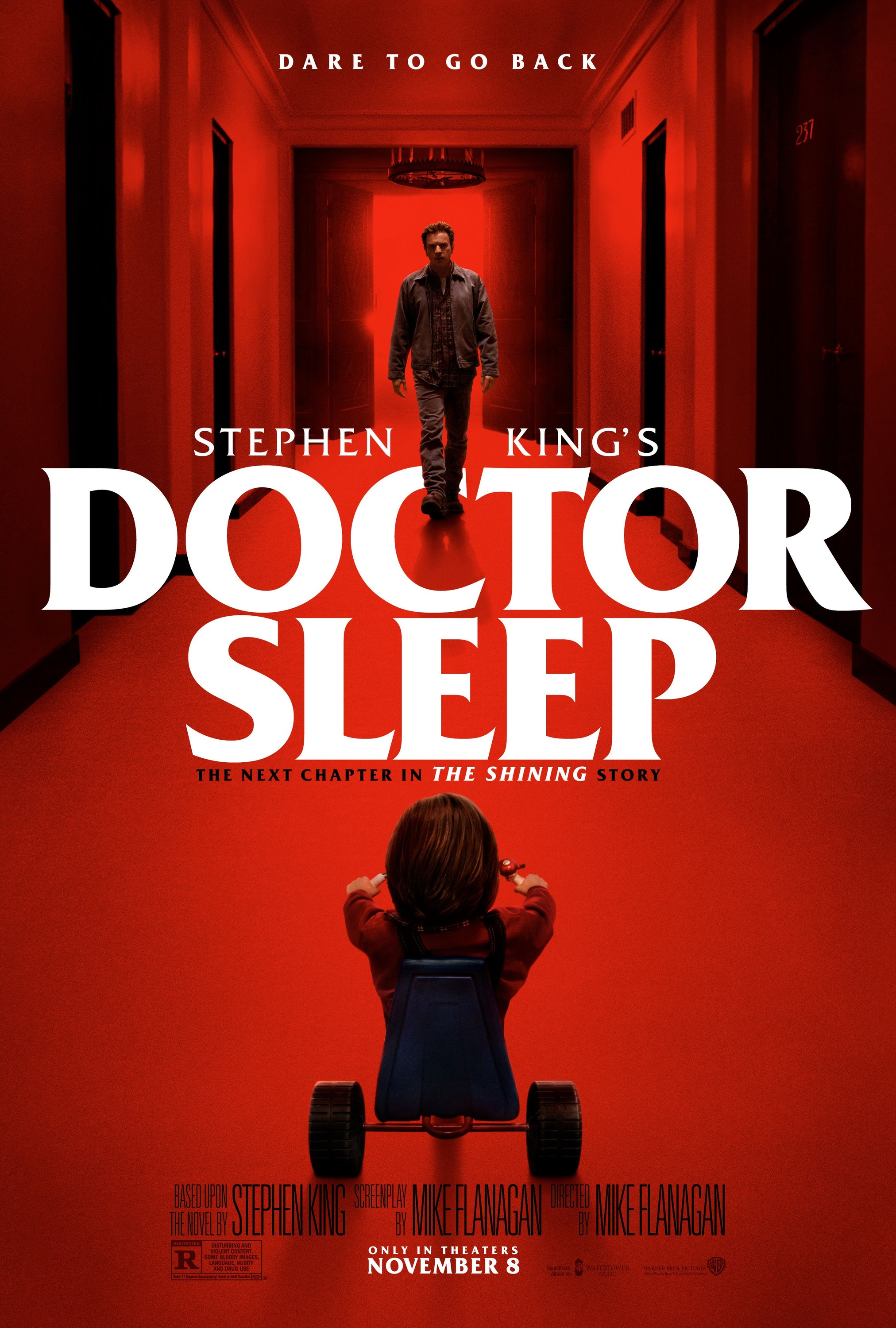 doctor_sleep_ver2_xxlg