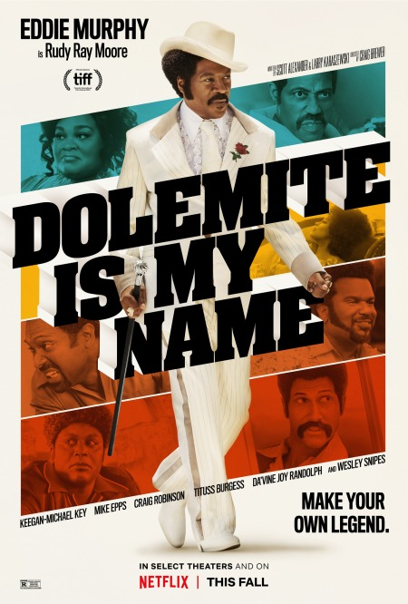 dolemite_is_my_name_xxlg