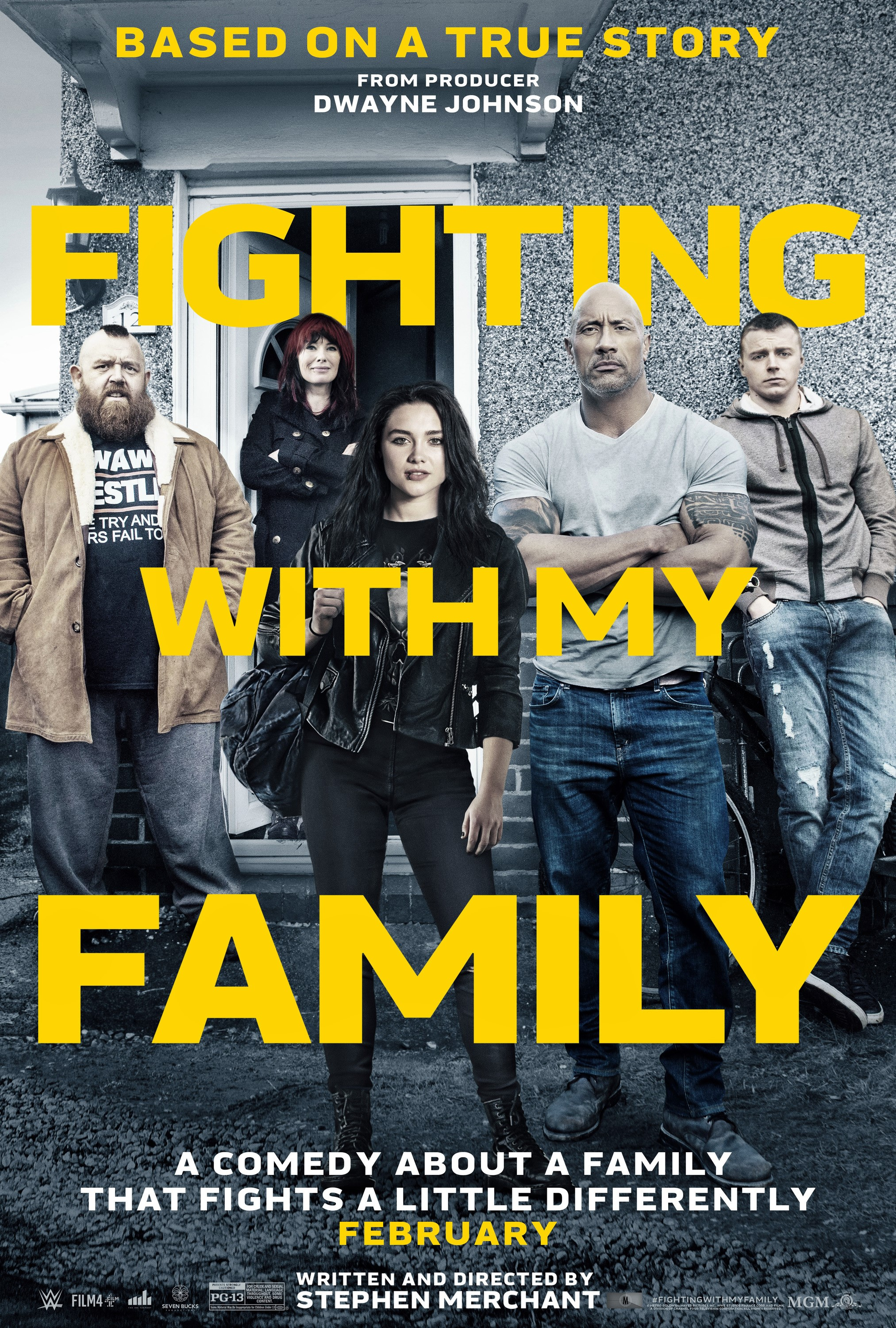 fighting_with_my_family_xxlg