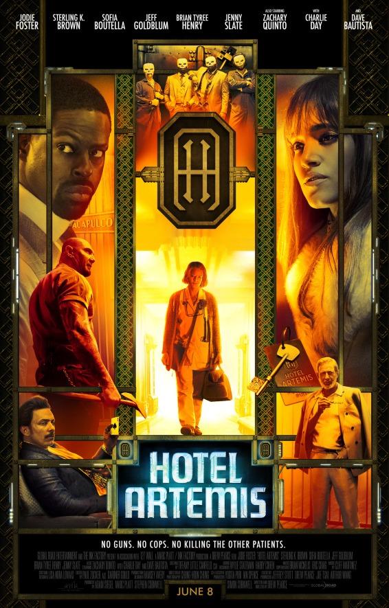 hotel_artemis_xxlg