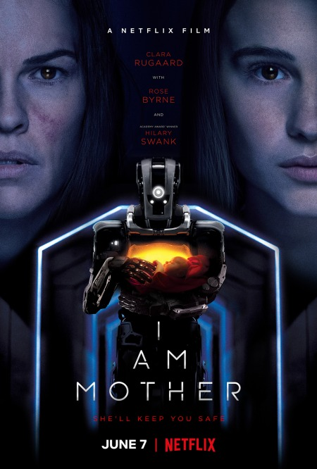 i_am_mother_xxlg