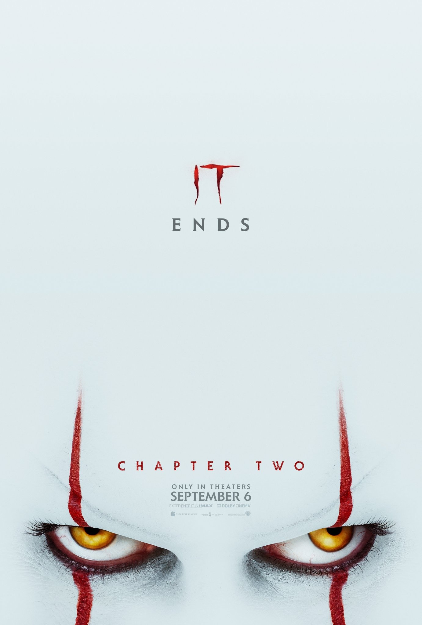 it_chapter_two_ver3_xxlg
