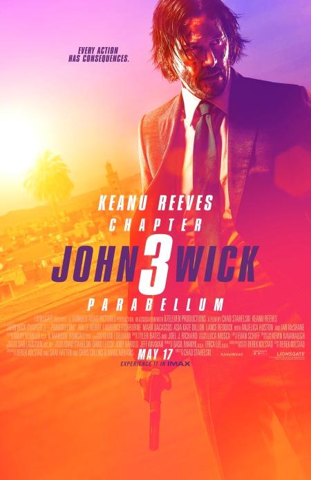 john_wick_chapter_three_ver14_xxlg