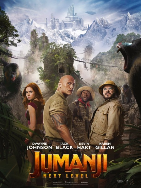 jumanji_the_next_level_ver2_xxlg