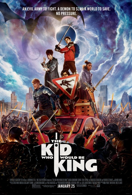kid_who_would_be_king_ver2_xxlg