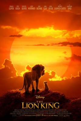 lion_king_ver2_xlg