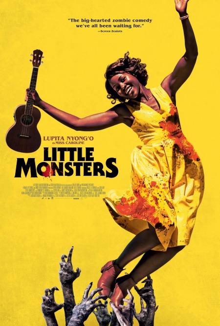 little_monsters_xxlg