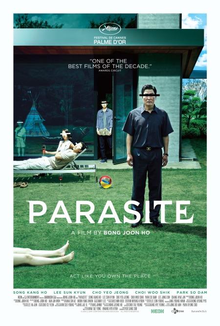 parasite_ver2_xxlg