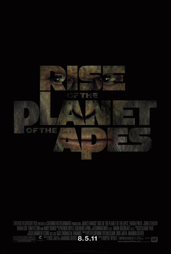 rise_of_the_planet_of_the_apes-p595307