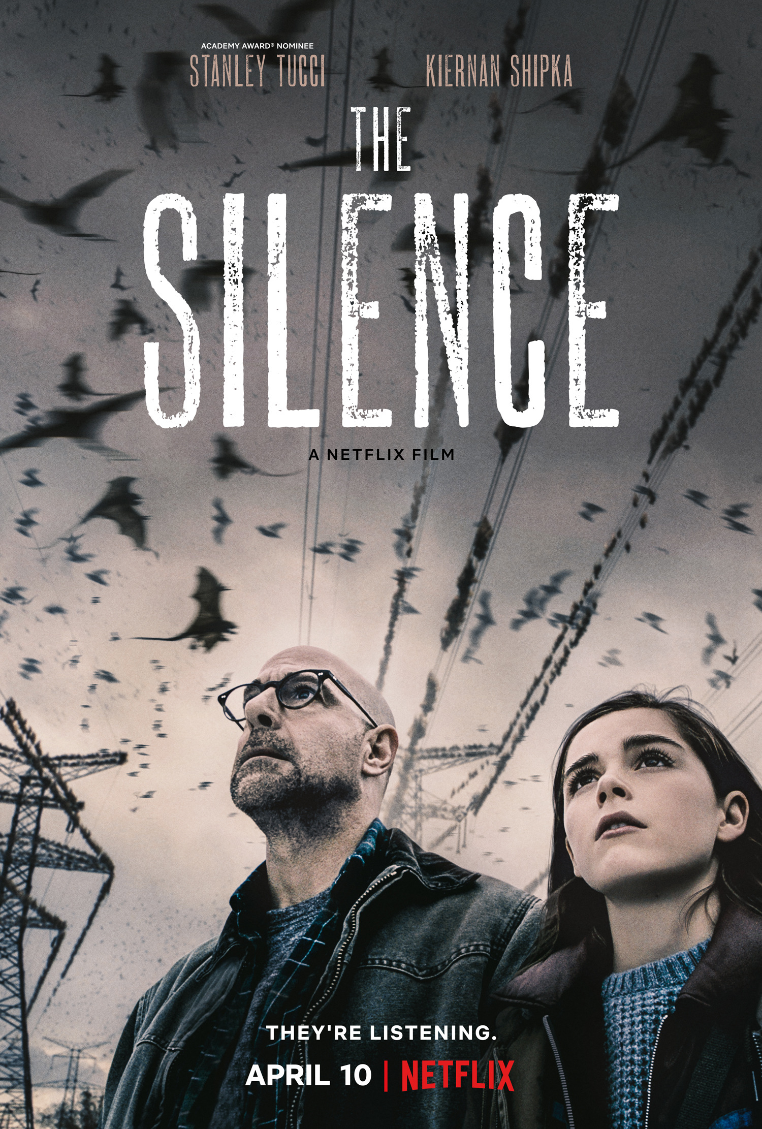 silence_ver2_xxlg