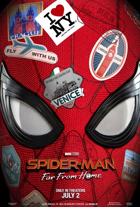 spiderman_far_from_home_xxlg