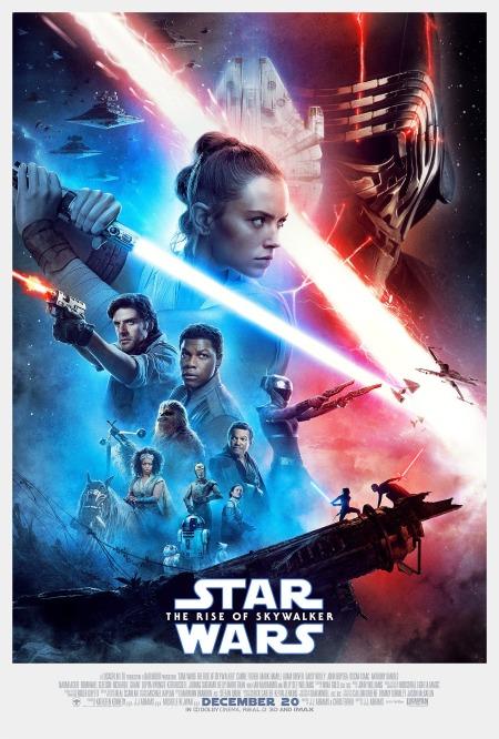 star_wars_the_rise_of_skywalker_ver4_xxlg